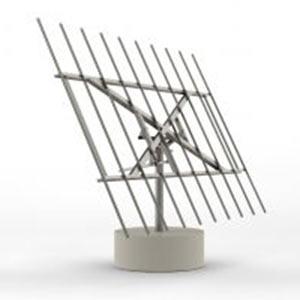 Seguidor-solar-DEGERtracker_5000NT
